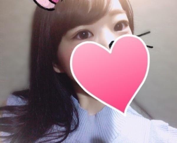 「ゆめの。」08/20(月) 00:02 | ゆめの☆容姿端麗の写メ・風俗動画