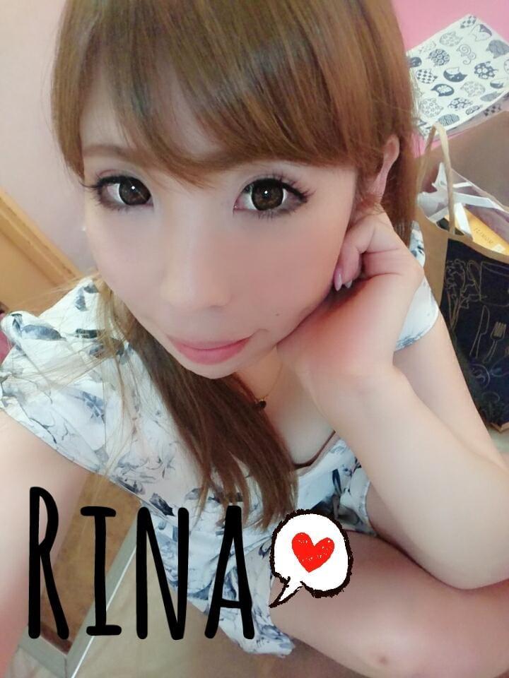 「ありがとうございました☆」08/20(月) 00:23 | リナの写メ・風俗動画
