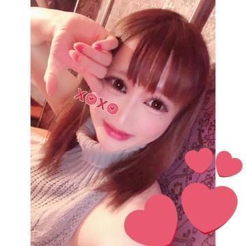 あすか☆エロ素股「ありがとうございました?」08/20(月) 00:34 | あすか☆エロ素股の写メ・風俗動画