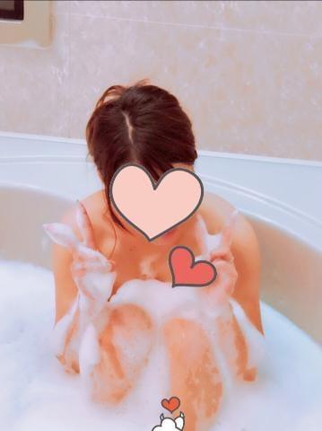 「こんばんわ」08/20(月) 00:43 | ジュリナの写メ・風俗動画