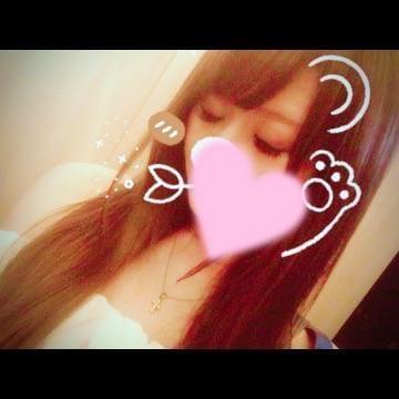 「Thanks♡」08/20日(月) 01:21 | れな(金沢店絶対的エース)の写メ・風俗動画