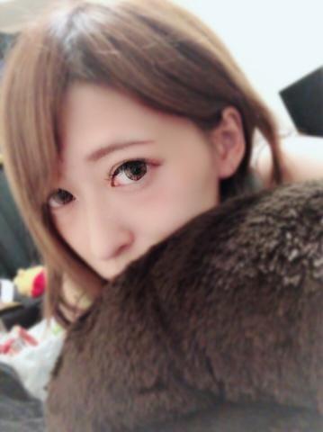 「お久しぶりですね!!!!('ω')」08/20(月) 01:29 | まつりの写メ・風俗動画