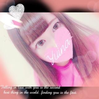 ゆいな「お礼♡」08/20(月) 02:11 | ゆいなの写メ・風俗動画