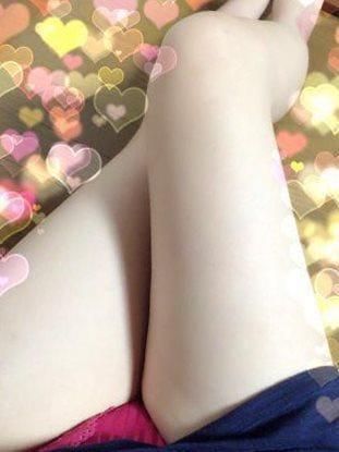 「お礼です♪」08/20日(月) 03:11   さえこの写メ・風俗動画