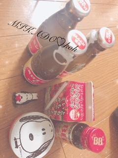 「MIKADO♡」08/20日(月) 03:12   こうの写メ・風俗動画
