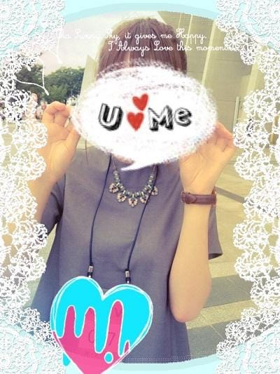「来月こそは(笑)」08/20(月) 04:04   ひばりの写メ・風俗動画