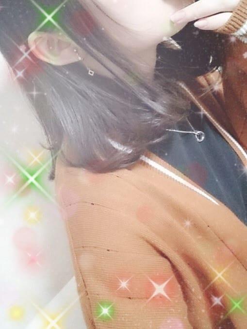 「凄く興奮しちゃいましたm(_ _)m」08/20(月) 04:04 | 凛音(りおん)の写メ・風俗動画
