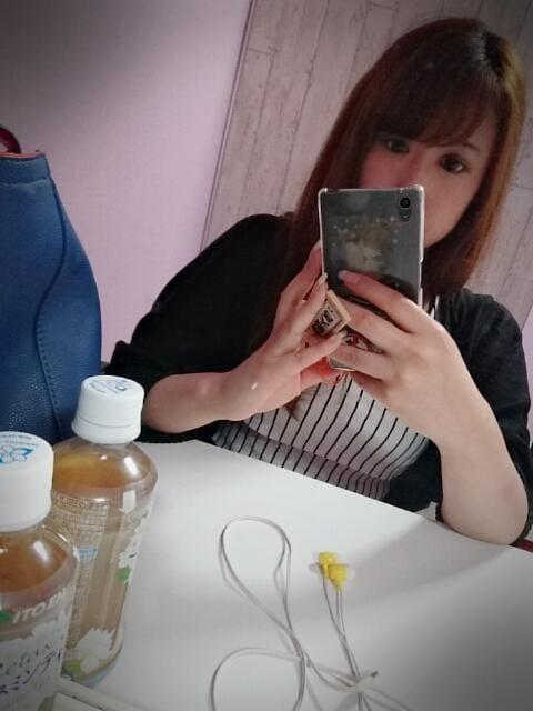 もか 08-20 05:41   もかの写メ・風俗動画