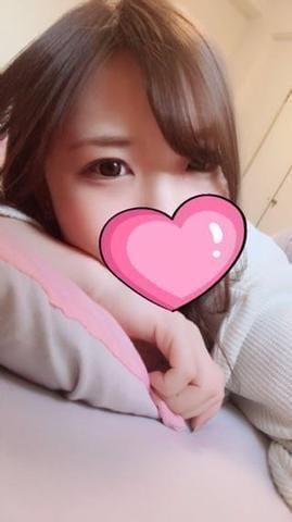 「帰るよ~」08/20日(月) 06:14   ピュアちゃんの写メ・風俗動画