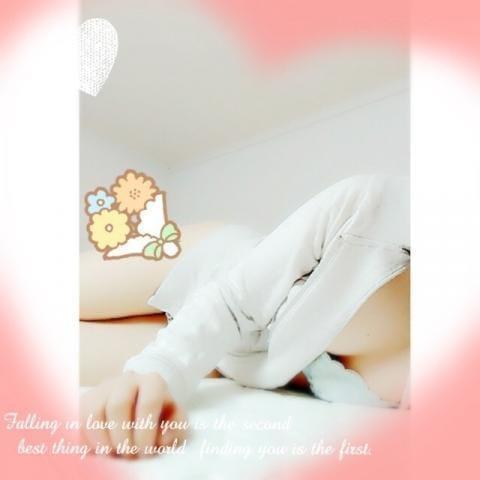 「終わりました♡」08/20日(月) 07:02   あいの写メ・風俗動画