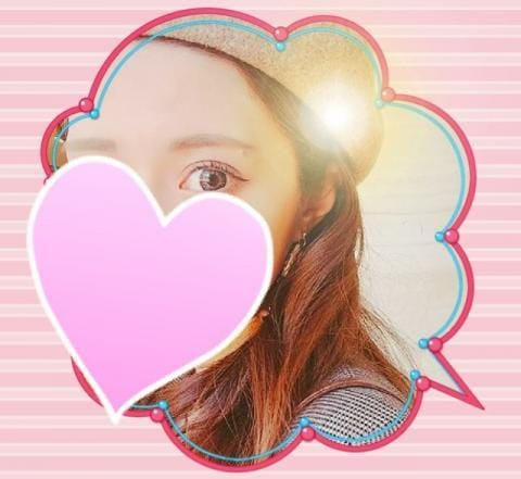 「☆お礼日記☆」08/20(月) 07:26   ねねの写メ・風俗動画