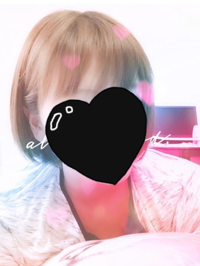 「私服Day」08/20(月) 08:11 | りょうの写メ・風俗動画