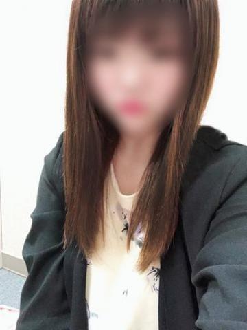 出勤♪ 08-20 08:41 | くみ♪オールコスプレ無料の写メ・風俗動画