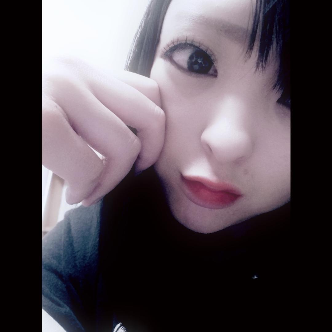 りさ「おはようございます!」08/20(月) 09:08 | りさの写メ・風俗動画