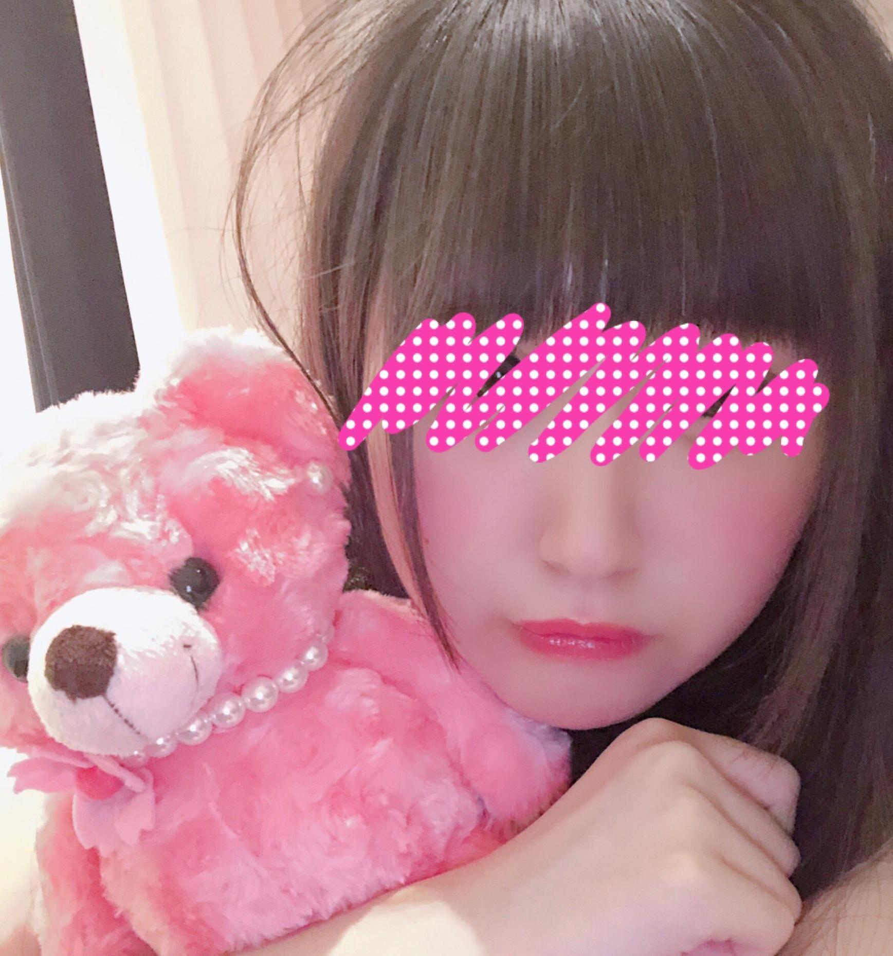「お礼ちゃん そのさん」08/20(月) 09:37 | ことみの写メ・風俗動画