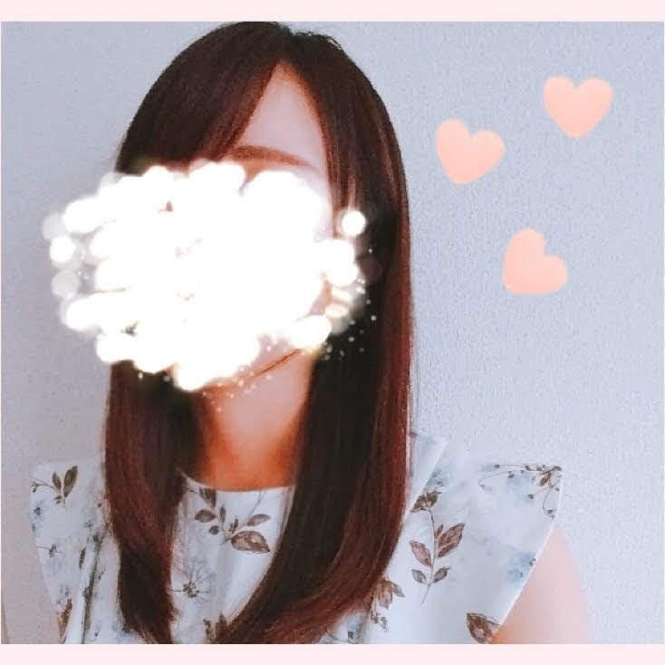 「おはよ〜」08/20日(月) 09:48 | ちなつ 奥様の写メ・風俗動画
