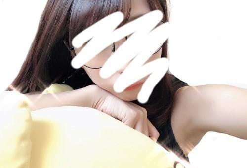 「出勤予定」08/20日(月) 09:50 | メイの写メ・風俗動画