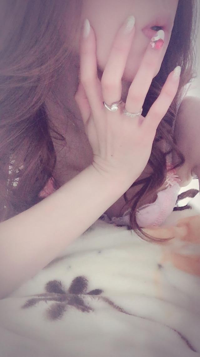 あやか「乱妻発情の日?」08/20(月) 09:59 | あやかの写メ・風俗動画