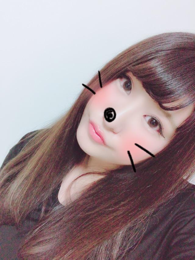 「こんにちは」08/20(月) 10:38   さやかの写メ・風俗動画