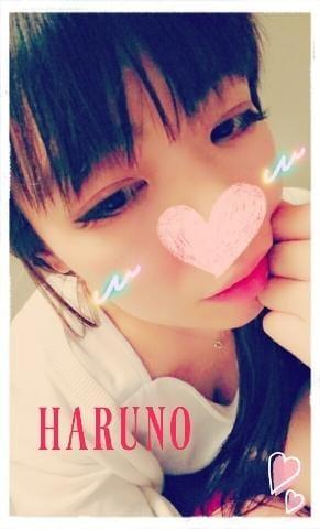 「[お題]from:ジェントル・変☆態さん」08/20(月) 10:41   ハルノの写メ・風俗動画