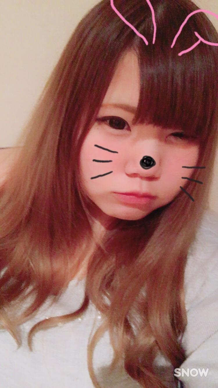 「まいこ」08/20(月) 11:46 | まいこ☆抱き心地NO1!!の写メ・風俗動画