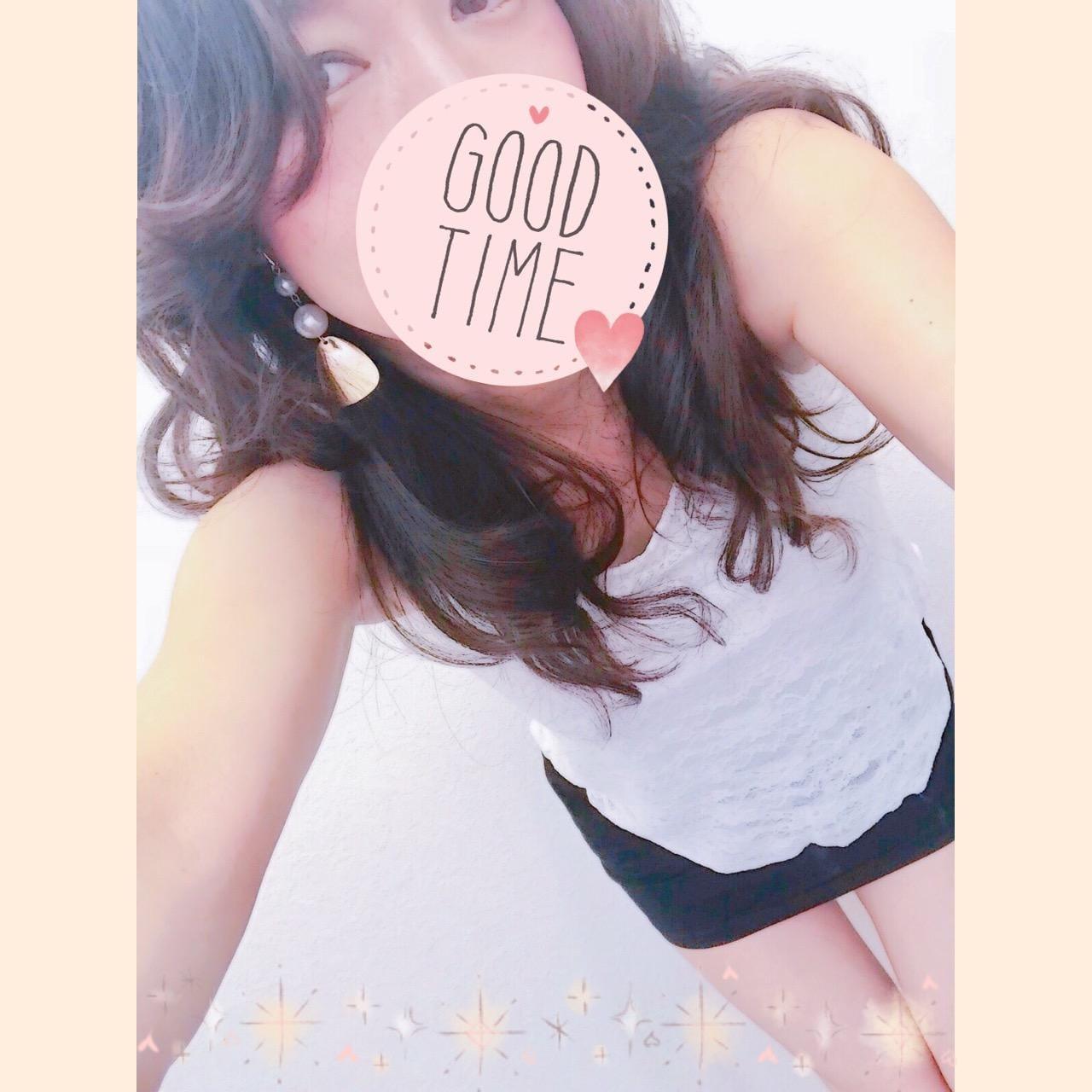 「今週は千葉に行きます☆」08/20(月) 12:29 | りほの写メ・風俗動画