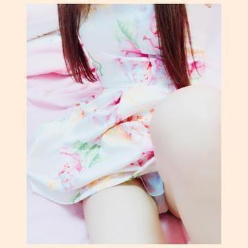 「早起き~⸜(๑⃙⃘'ᗜ'๑⃙⃘)⸝」08/20(月) 12:50   ふゆ【モデル級スタイル】の写メ・風俗動画