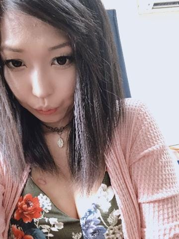 「おはようございます??」08/20(月) 13:08   後藤結愛の写メ・風俗動画