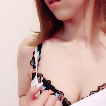 「[お題]from:モードJAZZさん」08/20(月) 13:47   すずなの写メ・風俗動画