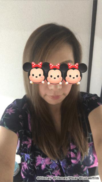 みのり「ドキドキ!」08/20(月) 14:00   みのりの写メ・風俗動画