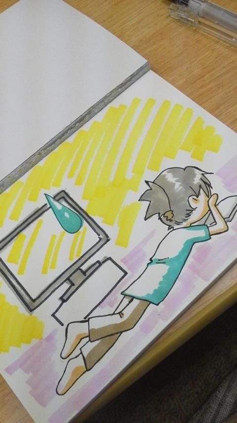 「ゾンビな週末( ̄ー ̄)」08/20(月) 14:09   ことみの写メ・風俗動画