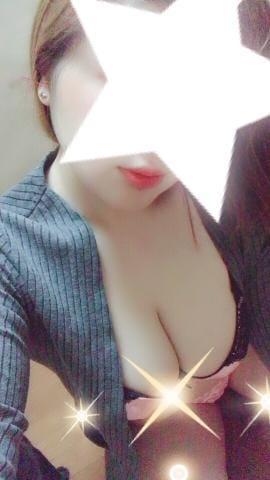 さおり「本日のご予約様??」08/20(月) 14:18   さおりの写メ・風俗動画