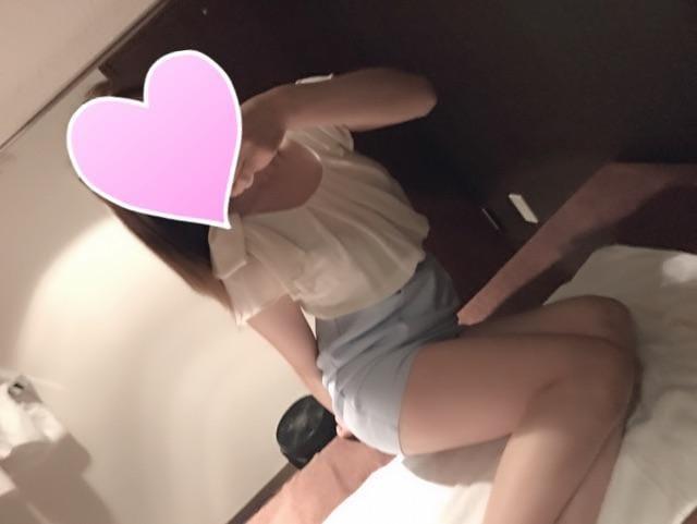 まりあ「出勤」08/20(月) 14:40   まりあの写メ・風俗動画