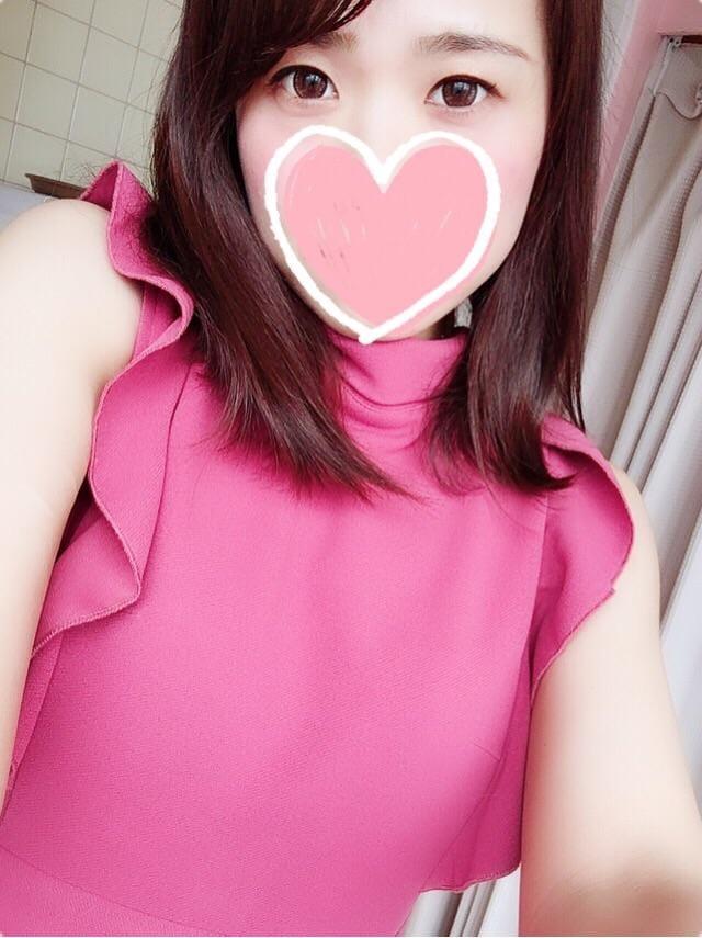 ひより「到着しました☆」08/20(月) 15:01   ひよりの写メ・風俗動画