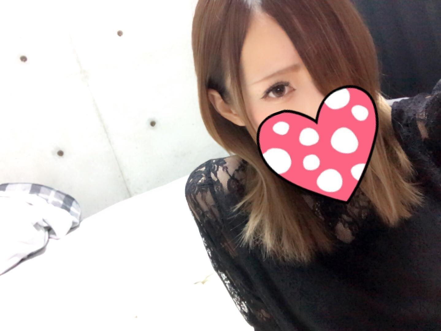 「こんにちんこ」08/20日(月) 15:01 | りさ☆S級モデル美人☆の写メ・風俗動画