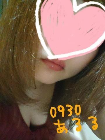 「戻り中ー(*・∀・*)ノ」08/20日(月) 15:09 | あるるの写メ・風俗動画