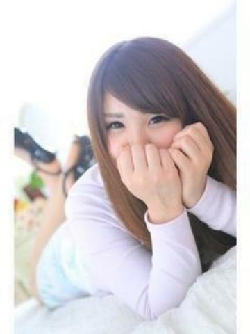 「出勤予定です?」08/20日(月) 16:35 | まりなの写メ・風俗動画