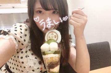 「パフィーちゃん?」08/20日(月) 16:48   なつなの写メ・風俗動画