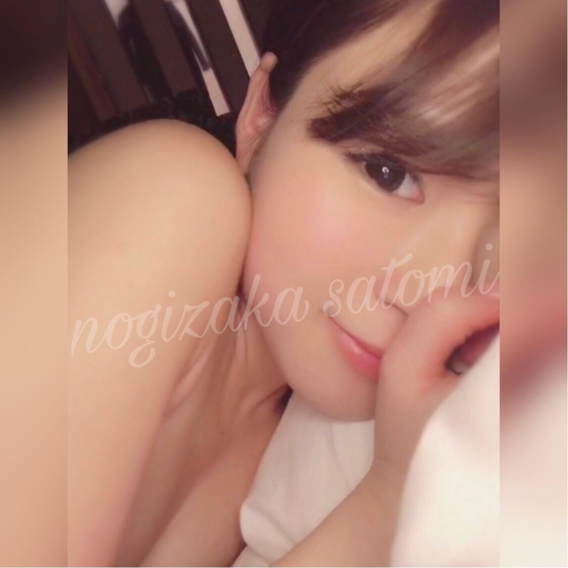 「【必読】今、言えることは」08/20(月) 16:58   乃木坂さとみの写メ・風俗動画