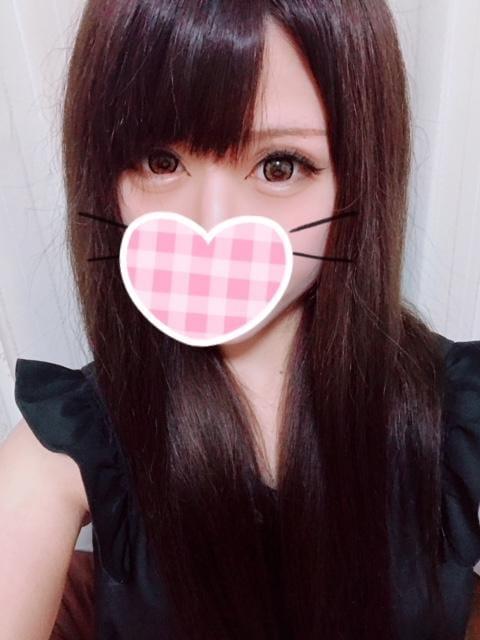 「おはよう♪」08/20(月) 17:03 | ミオ★の写メ・風俗動画