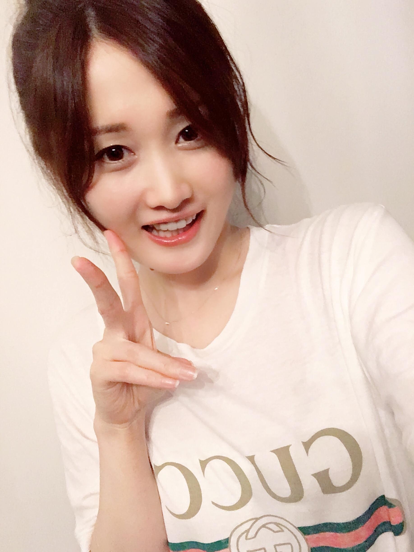 あやめ「8.19 感謝の気持ち」08/20(月) 17:10   あやめの写メ・風俗動画
