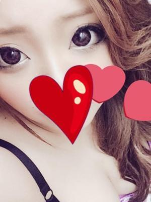 「めちゃうま」08/20(月) 18:43   まやの写メ・風俗動画