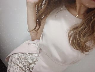 「おれい♡」08/20(月) 18:49   ゆりの写メ・風俗動画