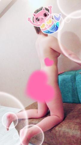 ばんび「明日も」08/20(月) 19:14 | ばんびの写メ・風俗動画