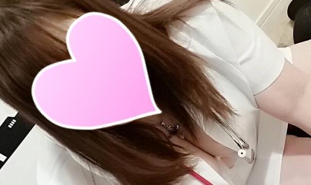 つばさ色白Hカップ「NEW ネイル♪♪」08/20(月) 19:35   つばさ色白Hカップの写メ・風俗動画