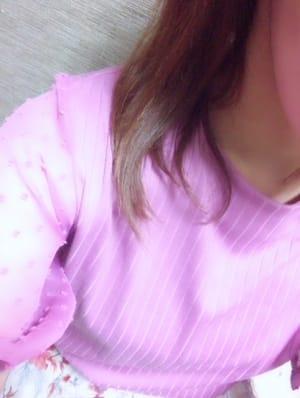 「はるか」08/20(月) 19:40 | はるかの写メ・風俗動画