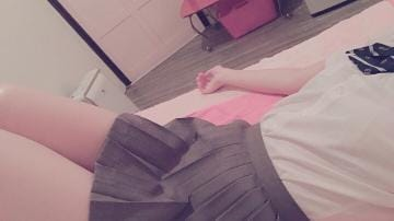 「♡♡♡」08/20日(月) 19:46 | まり の写メ・風俗動画