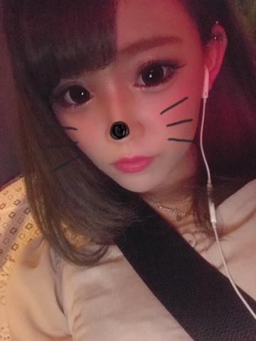 「出勤途中♡」08/20(月) 19:52 | みほの写メ・風俗動画