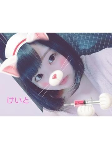 「前髪を????」08/20(月) 20:13   けいとの写メ・風俗動画