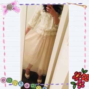 「今日のお洋服(*・ω・*)」08/20(月) 20:25 | ななみの写メ・風俗動画